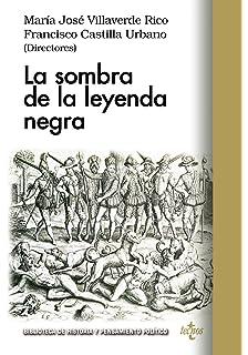 España imaginada- ebook: Historia de la invención de una nación: Amazon.es: Pérez Vejo, Tomás: Libros