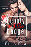 Beauty and the Badge: Charlotte's Cove Book 1