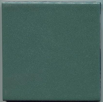 4x4 Ceramic Tile >> About 4x4 Ceramic Tile Iridescent Hunter Green Summitville