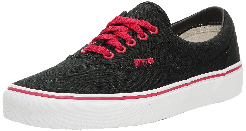 超格安価格 [バンズ] スニーカー レディース Women's AUTHENTIC Black) (Pig Suede) VN0A38EMU5O M レディース B004IZ84RY 7.5 M US|Multicoloured (Red and Black) Multicoloured (Red and Black) 7.5 M US, 安心と信頼のブランドshopルーチェ:1bda16bb --- svecha37.ru