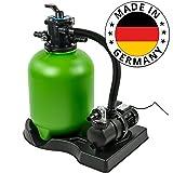 Piscine tuyau noir 32 mm 12 1 m de long top qualit fabriqu en allemagne fabriqu en allemagne - Adaptateur pour tuyau annele 32 38 pour piscine hors sol ...