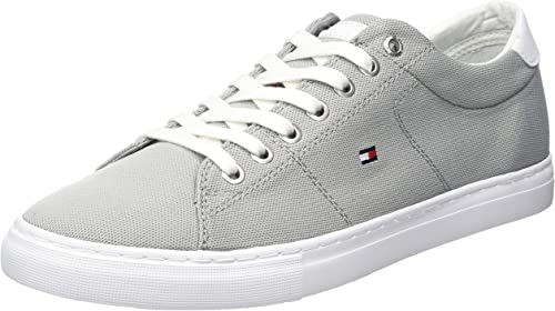 Tommy Hilfiger Seasonal Textile Sneaker