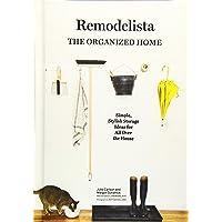 Remodelista: The Art of Order
