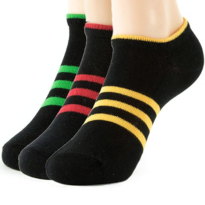 teens in socks free