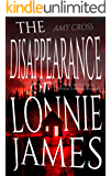 The Disappearance of Lonnie James