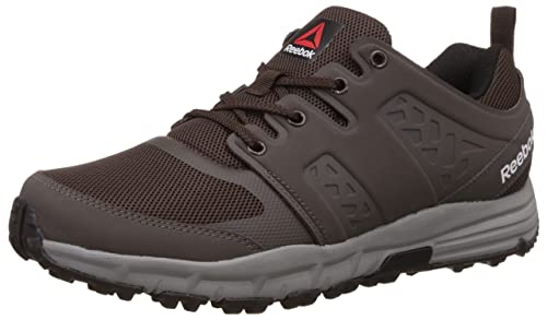 Reebok Men s Trail Ride Sneakers  Buy Online at Low Prices in India ... 3e9668d81