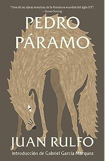 Amazon com: Pedro Paramo (9780802133908): Juan Rulfo, Margaret