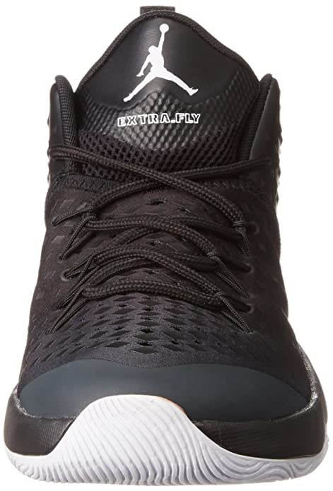 4a74211168 Nike Men's 854551-001 Basketball Shoes: Amazon.co.uk: Shoes & Bags