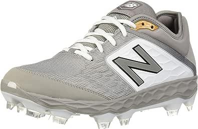 New Balance Men's 3000v4 Baseball