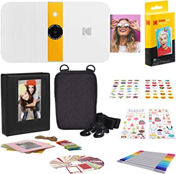 KODAK  product image 8