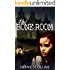 The Bone Room