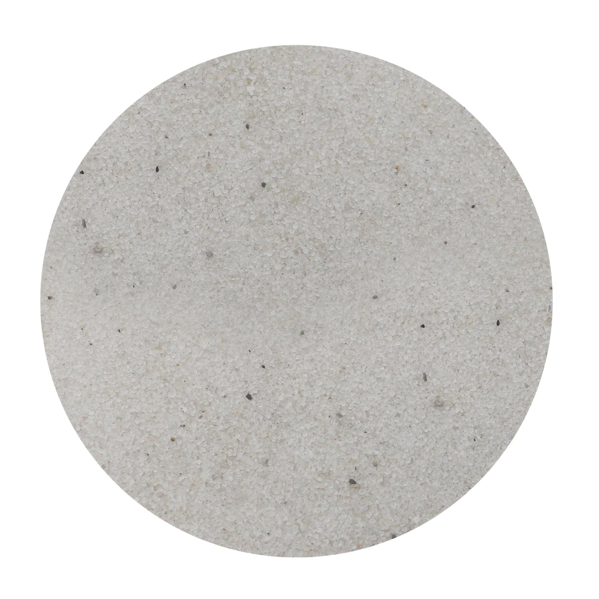 ACTIVA Scenic Sand, 5-Pound, White by Activa