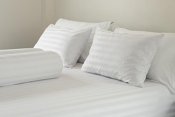 East Coast Bedding Down Pillows