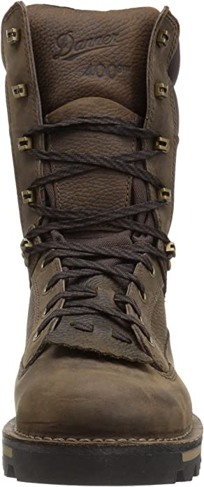 Danner Powderhorn Insulated 400G-M product image 2