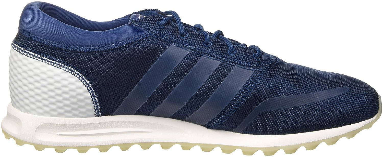 Adidas Herren (Tecste/Tecste/Ftwwht) Los Angeles Niedrig-Top Multicolore (Tecste/Tecste/Ftwwht) Herren 0fbc79