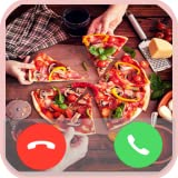 Pizza Call