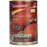 Gourmet Tomate Frito - 400 g