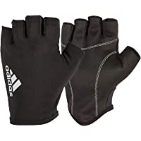 Adidas Essential Handschoen
