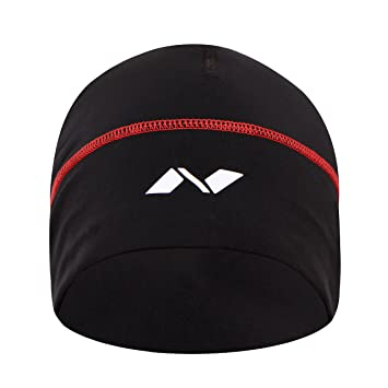 Buy Nivia Running Cap Online at Low Prices in India - Amazon.in 65c2e0c19a92