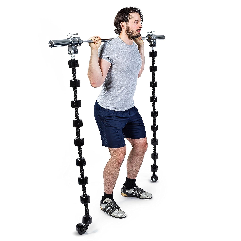 Sport-Thieme Vinyl Gewichtsketten bei amazon kaufen