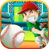 Baseball kid : Pitcher cup