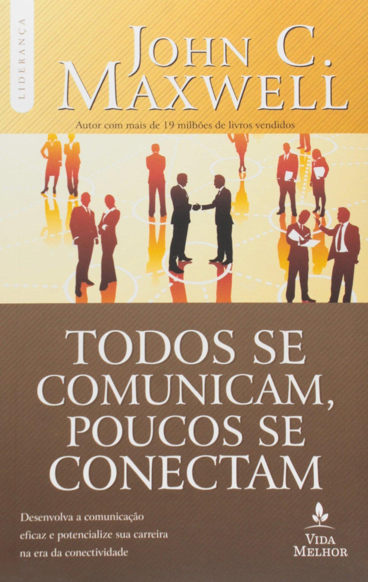 Todos se comunicam poucos se conectam 9788566997279 livros na todos se comunicam poucos se conectam 9788566997279 livros na amazon brasil fandeluxe Image collections