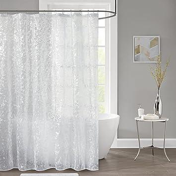 Duschvorhang Badewanne