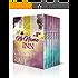 No Name Inn Complete Boxed Set Vol 1-6