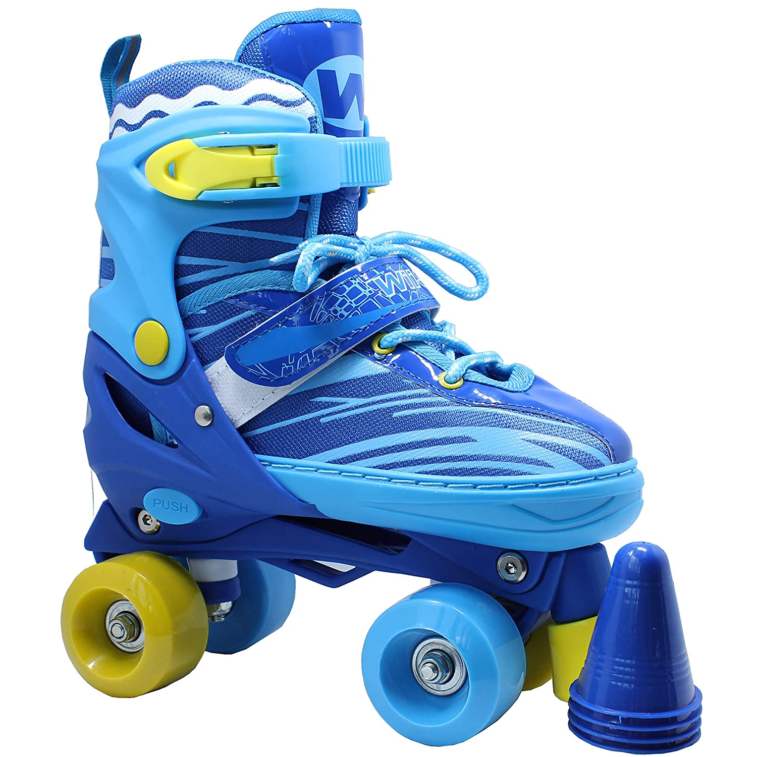 How to care for skates Instructions and useful recommendations 72