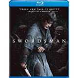 The Swordsman [Blu-ray]