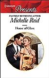 House of Glass: A Virgin Romance (Presents Plus)
