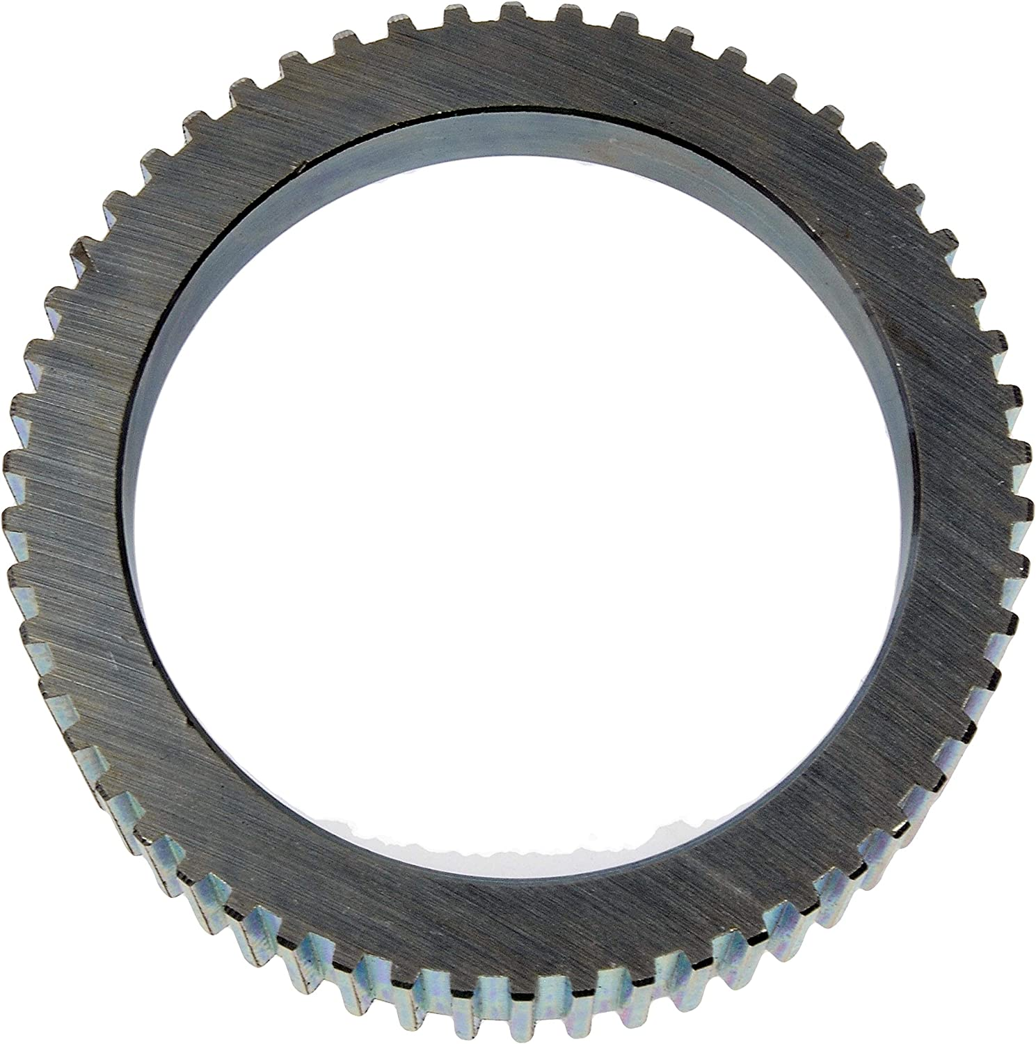 Dorman 917-542 ABS Tone Ring