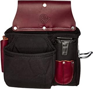 product image for Occidental Leather 9085 Stronghold Tool Case