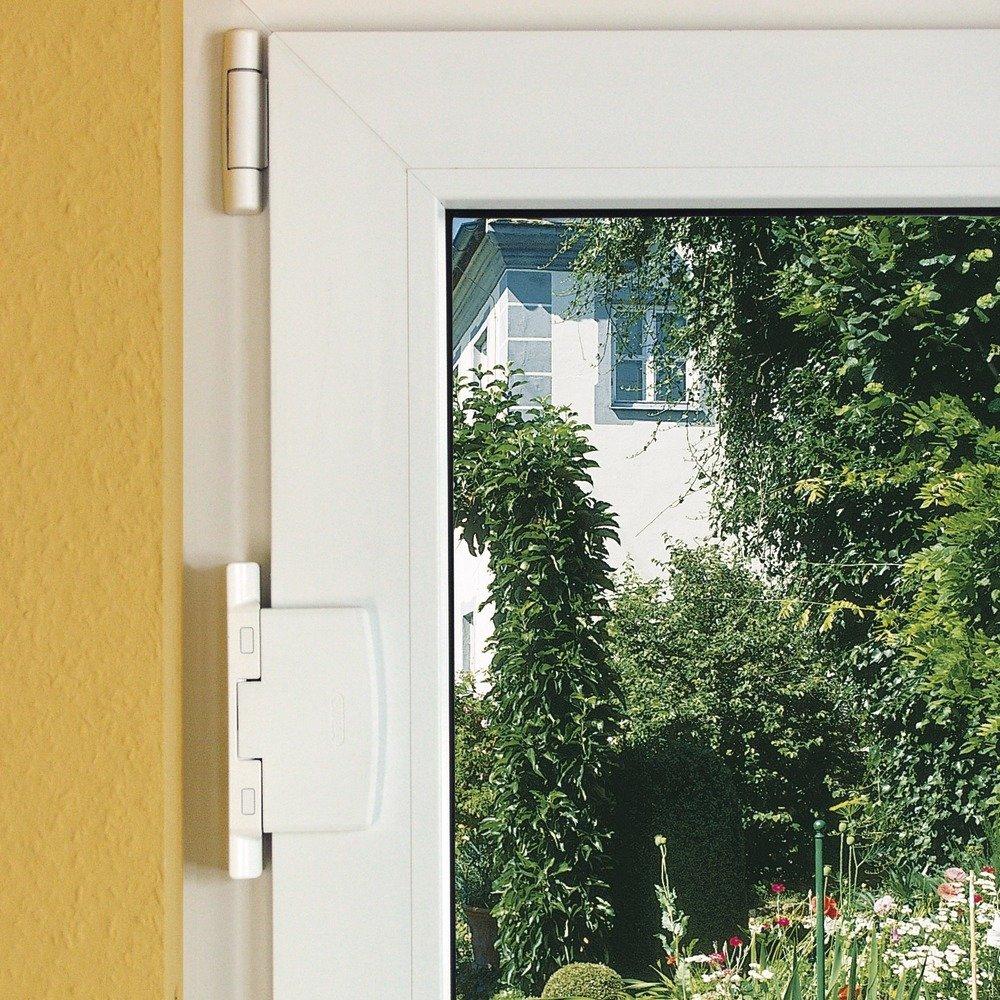 Fensterschloss FAS97