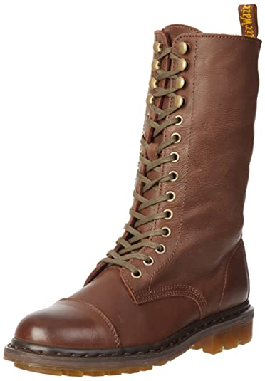 0f38030e3d0 Dr. Martens Women s Bridge Boot