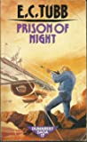 Prison of Night (The Dumarest saga)