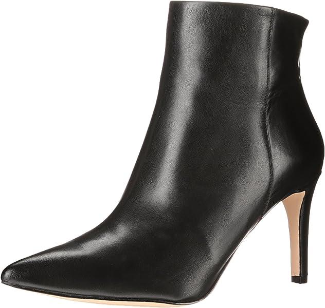 97473e2fb9c5 Sam Edelman Women s Karen Boot