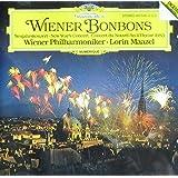 Concert Nouvel An Vienne Vol 4