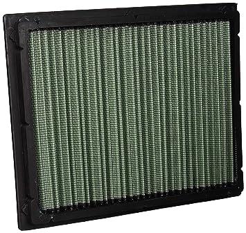 Green p531423 filtro de aire para coche
