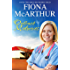 Outback Midwives - 3 Book Box Set