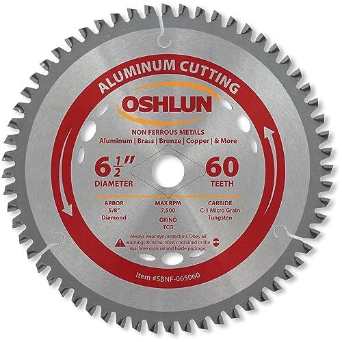 Oshlun SBNF-065060