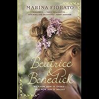 Beatrice and Benedick (English Edition)