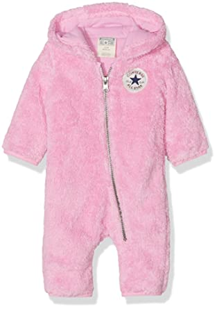 baby girl converse hoodie