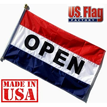 top best US Flag Factory