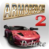 Armored Car 2 Deluxe