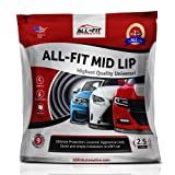 All-Fit Automotive Complete Mid Lip