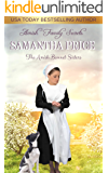 Amish Family Secrets: Amish Romance (The Amish Bonnet Sisters Book 5)