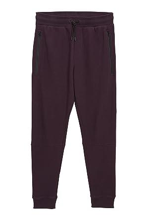 next Hombre Pantalones De Chándal Otomanos Morado X-Large/Long ...