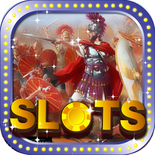 caesar-free-slots-games-for-fun-free-slot-machine-game-for-kindle-fire-with-daily-big-win-bonus-spin