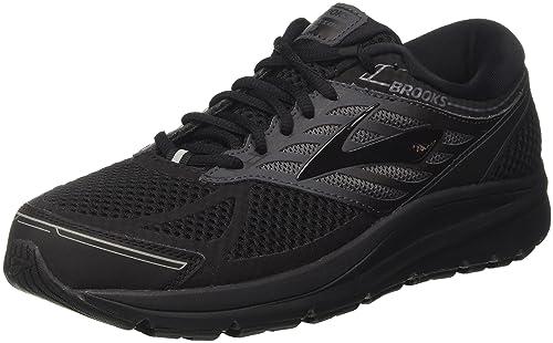 5d982031d74 Brooks Men s Addiction 13 Running Shoe (BRK-110261 1D 4022230 7 (071)